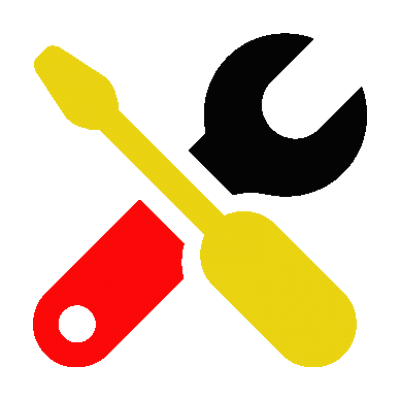 Accessory Programming